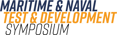 Maritime & Naval Test & Development Symposium 2018
